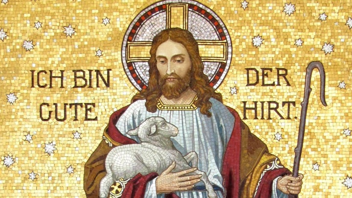 Good-Shepherd-Thomas-Aquinas-2-Christ-with-lambs-1