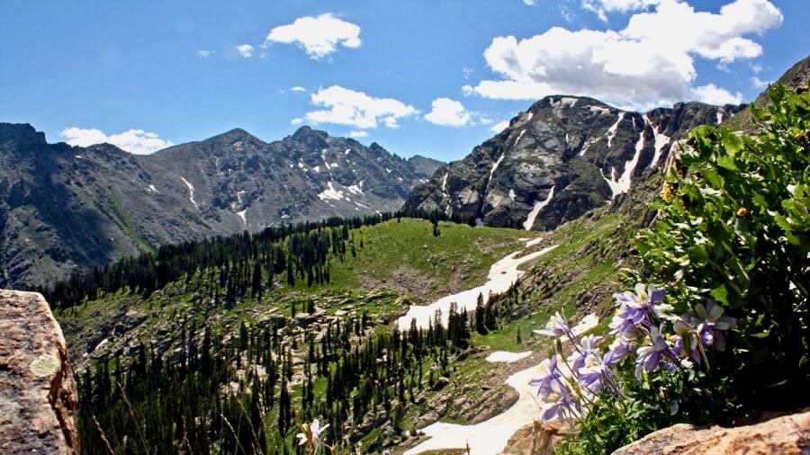 ny-mountain-trail