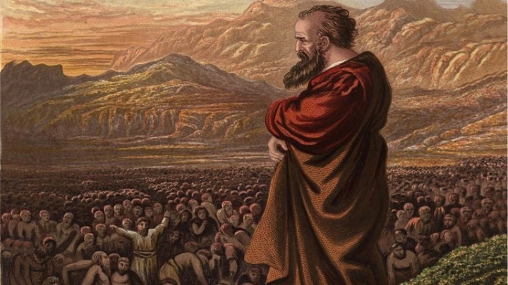 the-prophet-ezekiel