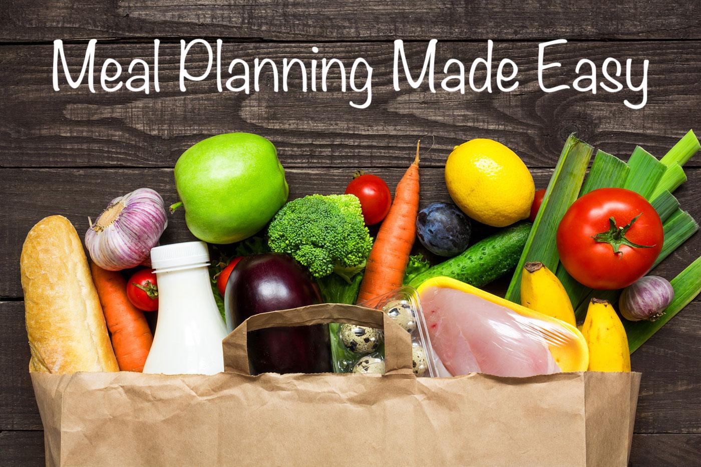 meal-planning-banner.jpg